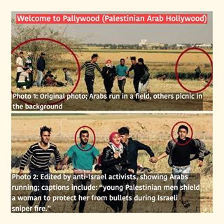 The Israel Files ™ (@the.israel.files) • Photos et vidéos Instagram AFP !!!!