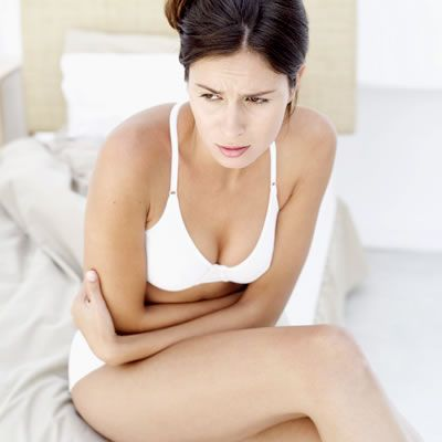 Yeast Infection Symptoms: Knowing the Various Yeast Infection