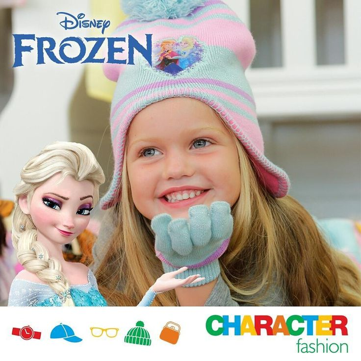 With these snuggly FROZEN gloves & beanies, the cold won't bother you either! Message us to find your nearest store.  #thecharactergroup #frozen #winterclothing#elsa #olaf #anna #joburg #durban #capetown #pretoria #everydayplay#thecharactergroup_sa #tcg  #kidslinen #momsofinstagram #motherhood #momlife#kidsclothing  #girlswear #gloves  #bernies#warmkids  #proudlysa #southafrica #southafrican #toddlerapproved #kidsofinstagram http://misstagram.com/ipost/1547717217620156553/?code=BV6mJv5AWCJ