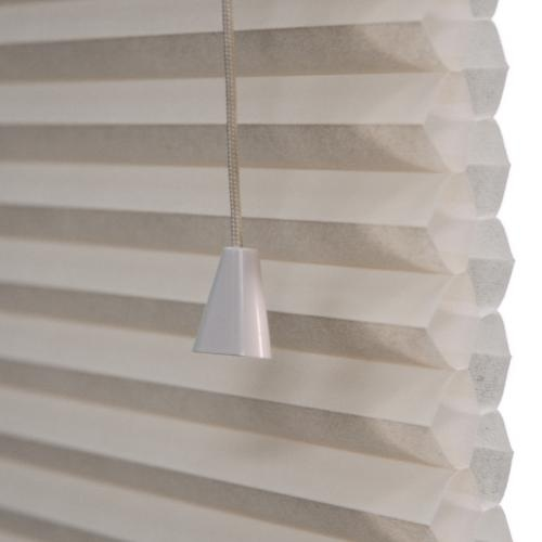 9 best images about window covering on pinterest hunter for What is the best window brand