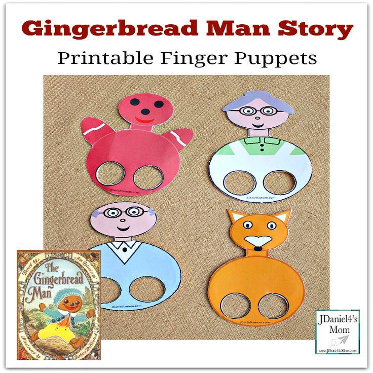 Plus de 1000 idées à propos de Gingerbread - Gingerbread baby For ...