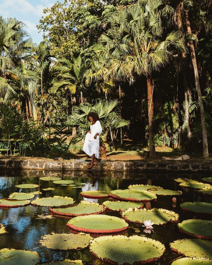 I've Been to 15 Countries in Africa—I Always Recommend These 7