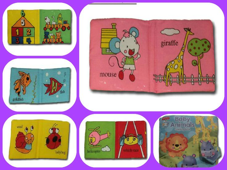 We stock a big a range of designs & for all seasons with a big variety of shapes, sizes & colours of baby Bath Books for your little one.   http://www.adamandevebabywear.com.au/c/4372645/1/bath-books.html https://www.facebook.com/adamandevebabywear/photos/a.742306812490560.1073741828.136532249734689/801938836527357/?type=1
