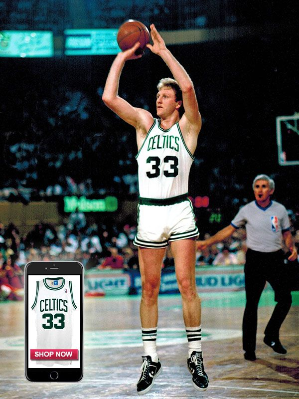 ... (born December is an American retired professional basketball player  who played for the Boston Celtics of the National Basketball Association ( NBA).