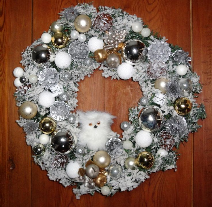 Les 25 meilleures images de la cat gorie porte d 39 entr e de for Decoration porte d entree noel