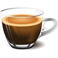 fazer um café turbo
