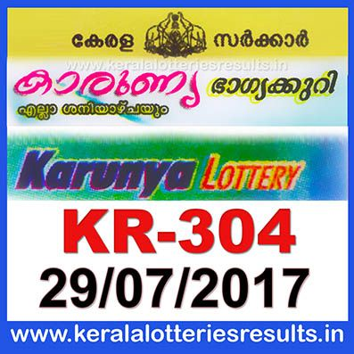 karunya lottery kr 304, karunya lottery 29.7.2017, kerala lottery 29.7.2017, kerala lottery result 29.7 2017, kerala lottery result 29-7-2017, kerala lottery result karunya, karunya lottery result today, karunya lottery kr 304, keralalotteriesresults.in-29-07-2017-kr-304-karunya-lottery-result-today-kerala-lottery-results, kerala lottery result, kerala lottery, kerala lottery result today, kerala government, result, gov.in, picture, image, images, pics, pictures