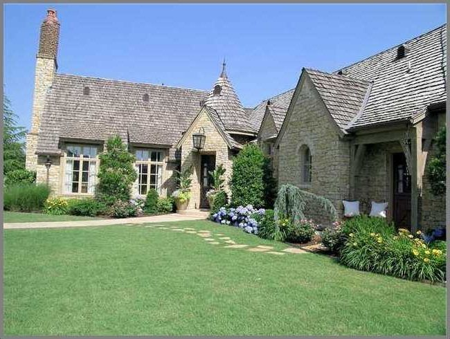 17 Best Ideas About Country Farmhouse Exterior On Pinterest Country Homes House In The