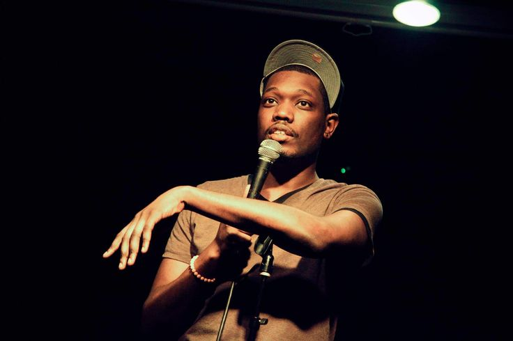 The Best Totally Free/Underground Comedy Shows in NYC