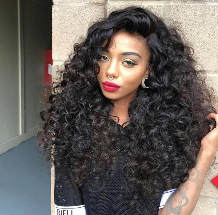 Princess Hair Weave Detroit Prices Of Remy Hair