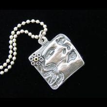 Precious Metal Clay Prices | PMC (Precious Metal Clay)