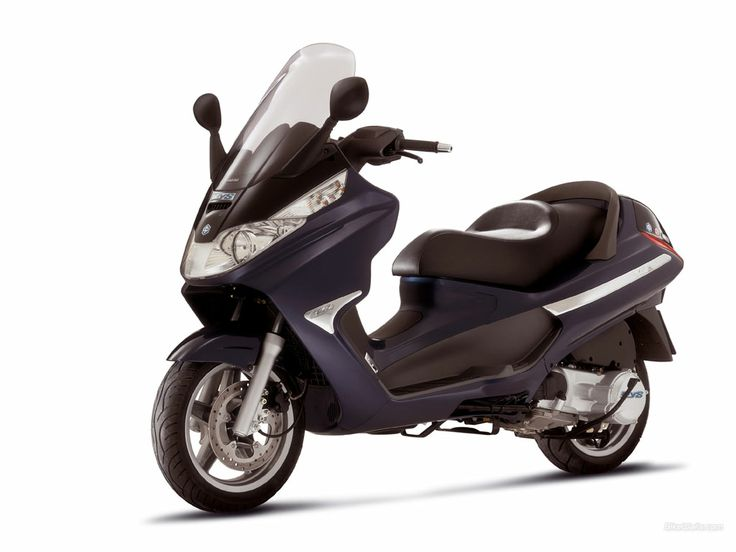 128 best maxi scooters images on pinterest | maxis, scooters and