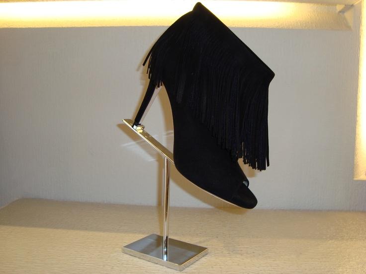 Jimmy Choo #shoes #woman #fashion