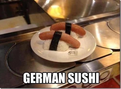 25710b6a4c0b3064ed3294cbaff20152 lol funny pics funny photos 75 best german memes images on pinterest german language, funny,German Memes