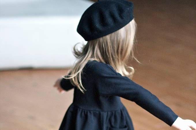 25 nomes franceses que você vai querer colocar no seu filho(a