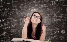 Due metodi di studio efficaci e provati per studiare alla grande all'università Ho intervistato due delle studentesse migliori che conosco per farmi rivelare i loro trucchi e segreti con i quali hanno ottenuto risultati eccellenti. Nel post trovate sistematizzate le interviste in #università #studio #efficace #metodo