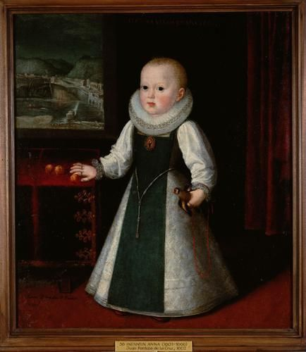 257141dd64e2566e672036346d895dcb queen images queen photos 132 best ������� ������� images on pinterest,Childrens Clothes In Tudor Times