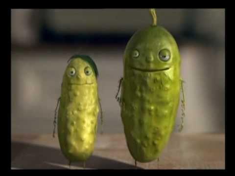 Reklama Biedronki - wszystkie 29 śmiesznych reklam do 01.07.2010