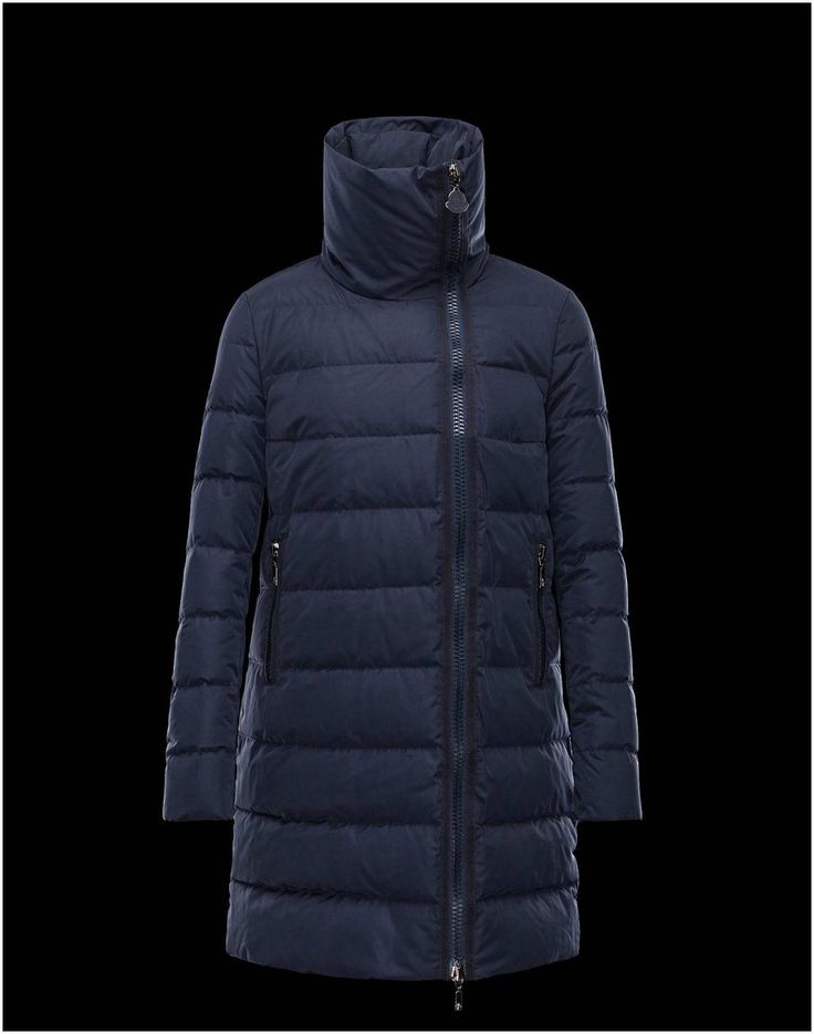 moncler outlet on line