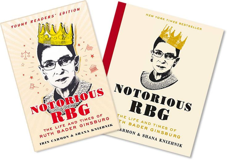 Best 25+ Ruth bader ginsburg young ideas on Pinterest ...