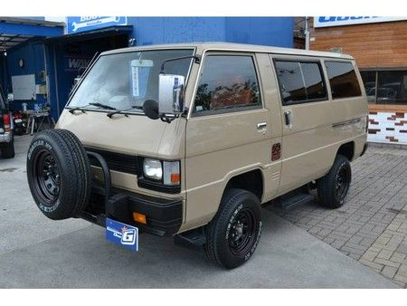 332 best images about Kei Class Vehicles (Japan) on ...