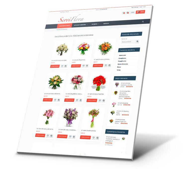 Создание изготовление поддержка продвижение сайтов создание сайтов частные мастера