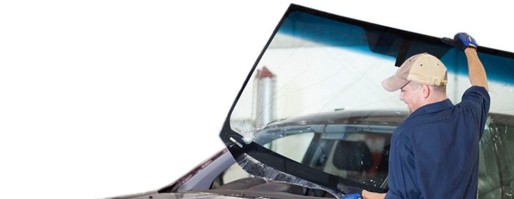 Auto Glass Repair Companies  The repair usually can be produced in the customer's residence or job also it typically takes under an hour or so to accomplish. When creating the phone call for service. To guarantee the proper replacement glass is introduced towards the repair site At Glass Genie you should use our quote tool to acquire a customized quote for that car windows repair or any other auto glass service that you'll require. Our online quote tool takes merely a couple of minutes to…