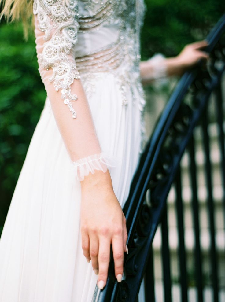 Photography: Katie Grant  - www.katiegrantphoto.com   Read More on SMP…