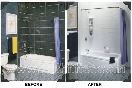 29 Best Images About Bath Fitter Carolinas On Pinterest