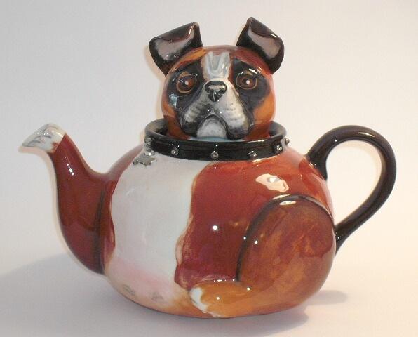 12 Best Clay Teapot Images On Pinterest Tea Kettles Tea