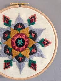 """Résultat de recherche d'images pour """"embroidery"""""""