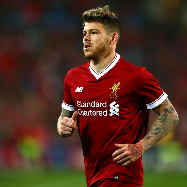 Liverpool Transfer News: Latest Rumours on Alberto Moreno and Sergio Rico