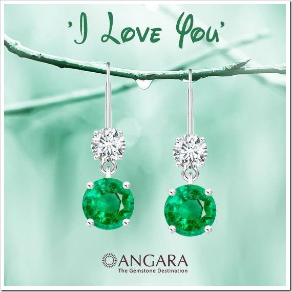 #Holidayjewelrygifts , #Newyearspecialgifts , #Holidaygiftideas