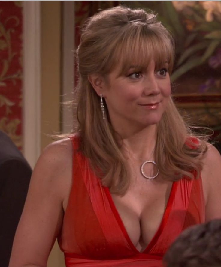 Have thought Find xxx of megyn price for