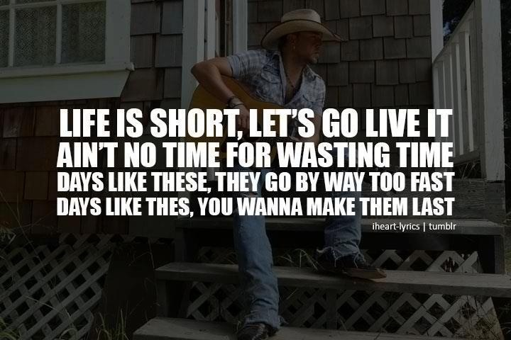 Jason AldeanJason Aldean 3, Positive Quotes, Country Living, Songs ...