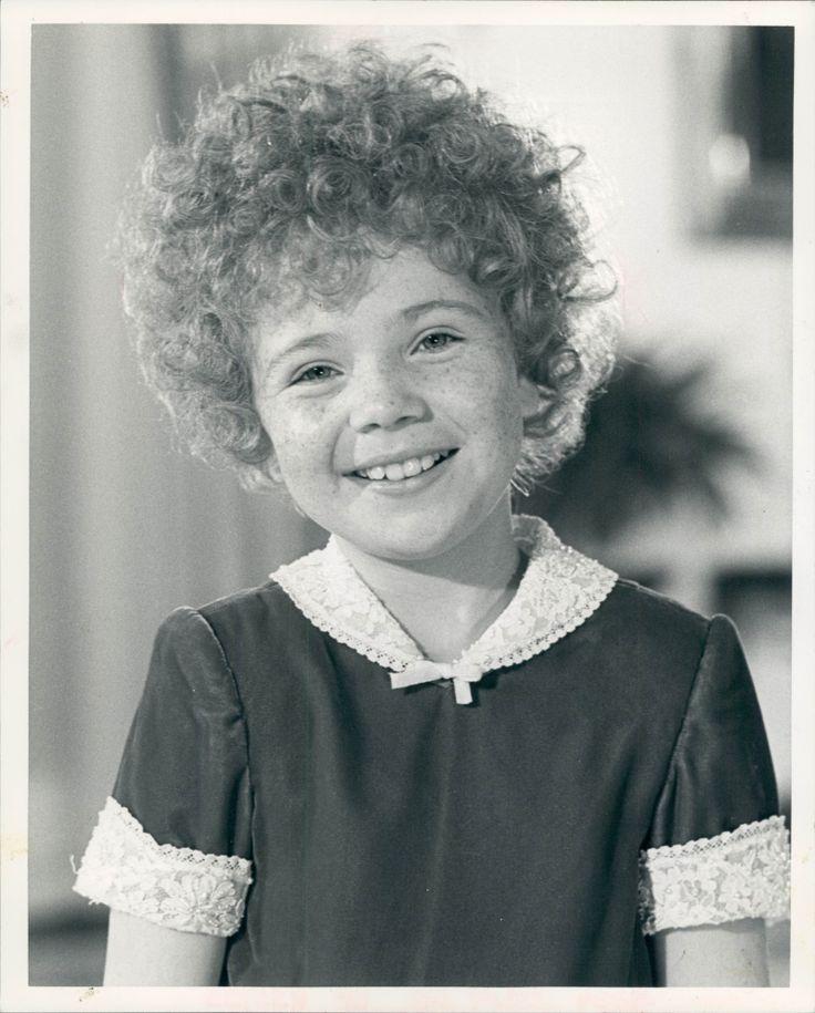 Aileen Quinn: Vintage Annie, Orphan Annie, Aileen Quinn Annie, Annie Movie, Aka Annie, Annie 1982, Annie The Movie, Childhood Movie Musical