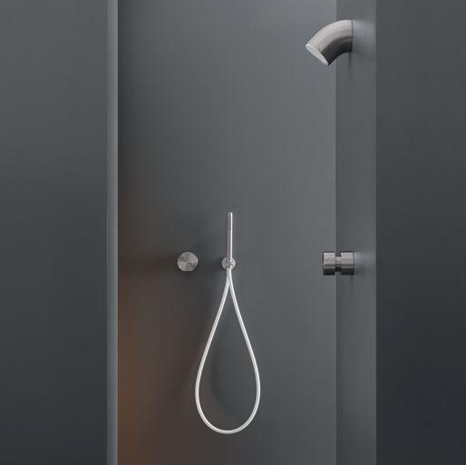 CEA Design - FRE41 - deszczownica prysznicowa