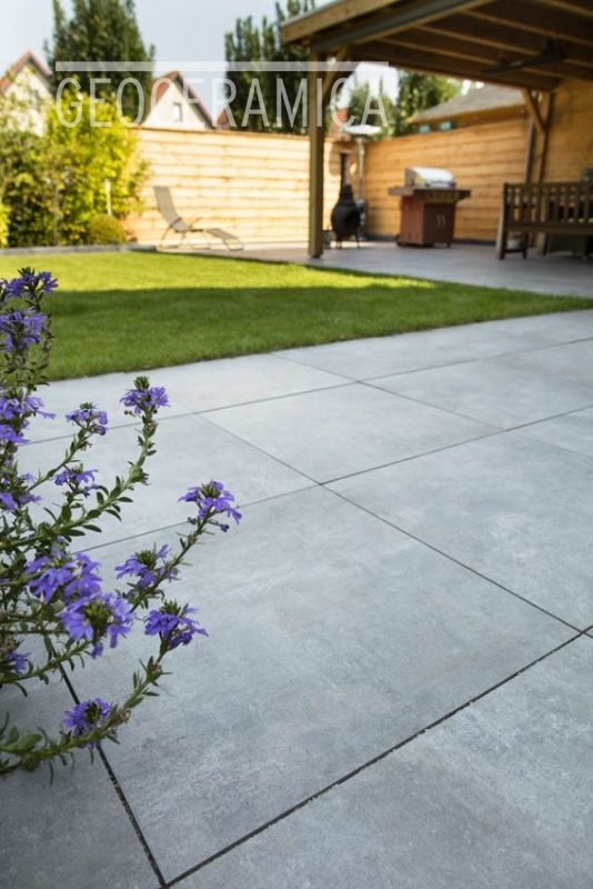 8 best dalles beton images on Pinterest Decks, Paving slabs and