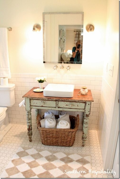 1000 Ideas About Basket Bathroom Storage On Pinterest