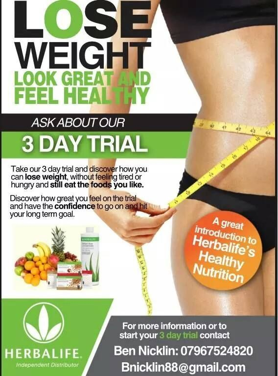 17 Best images about herbalife on Pinterest | Herbalife ...