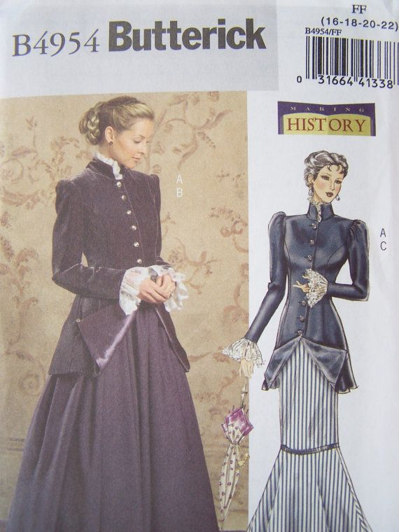 Punk Sewing Patterns Image collections - origami instructions easy ...