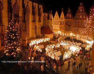 duitse kerstmarkten - Ecosia
