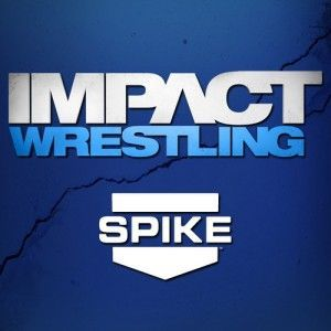 Impact Wrestling Ratings Review For 2012 1/4/13
