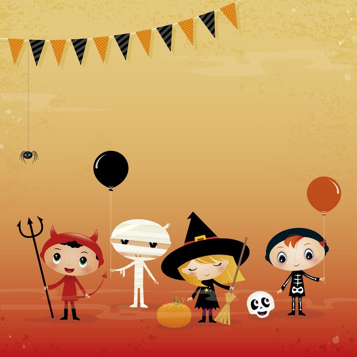 halloween history lesson plans esl
