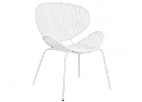 Θέλετε καρέκλα για την τραπεζαρία? για τον κήπο ή τον επαγγελματικό σας χώρο? Είστε μόλις ένα κλικ μακριά από την μεγαλύτερη  μοντέρνα συλλογή με καρέκλες για κάθε χώρο!