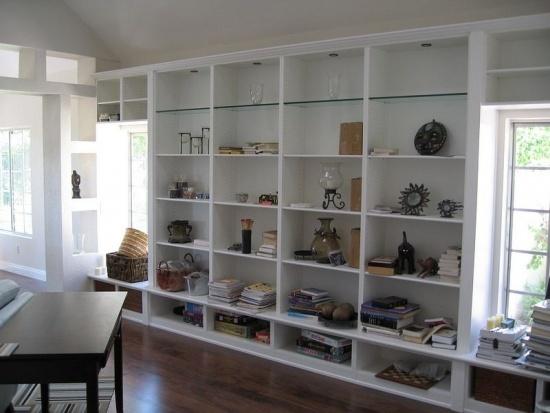 159 Best Closets U0026 Storage Ideas Images On Pinterest | California Closets,  Closet Storage And Master Closet