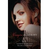 Vampire Academy (Vampire Academy, Book 1) (Paperback)By Richelle Mead