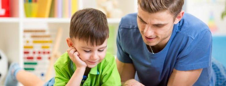 5 tips om jongens aan het lezen te krijgen https://klasvanjuflinda.nl/leren/taal-leren/15415/jongens-aan-het-lezen/