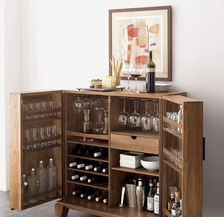 13 Best Home Bars For Small Spaces Images On Pinterest