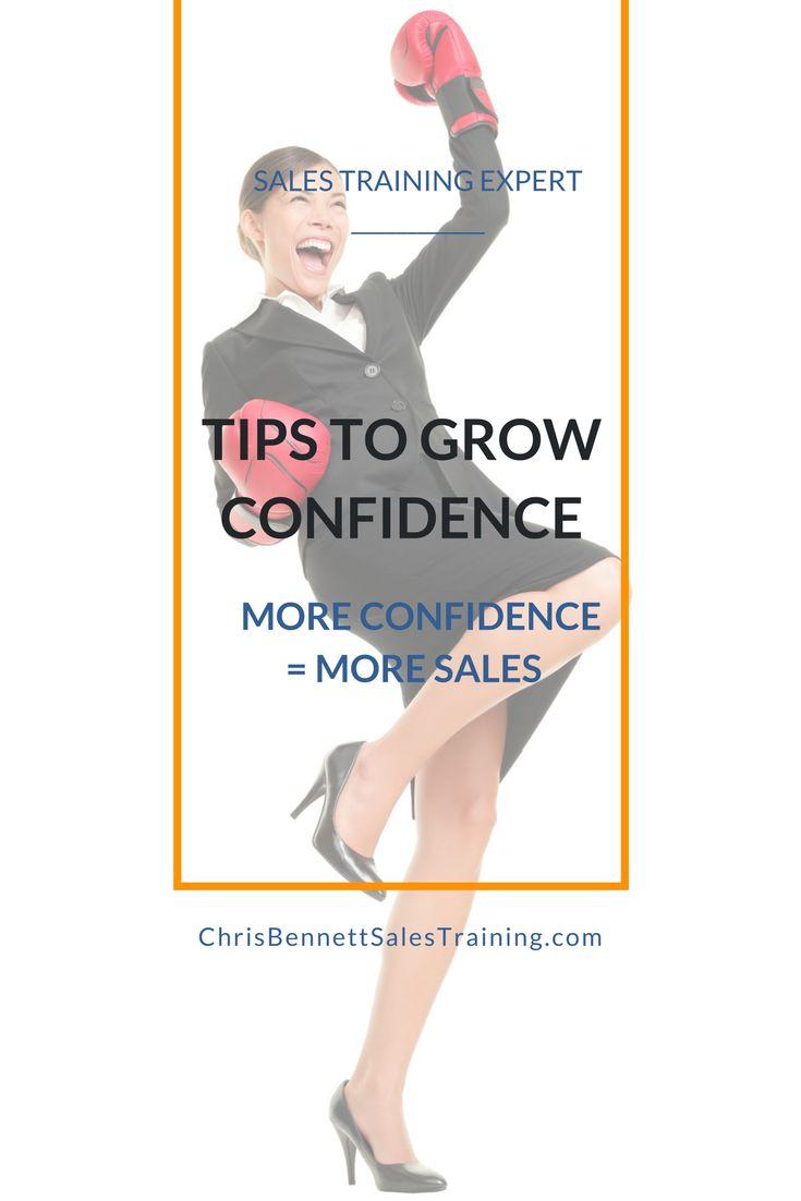 19 best Sales Training images on Pinterest   Business sales, Chris ...